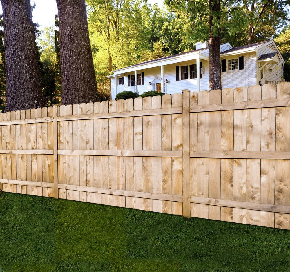 SC DE Pressure Treated LOW.jpg