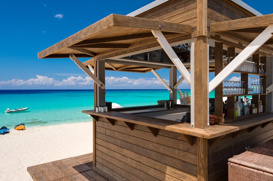 Kebony Beach Hut - 4.jpg