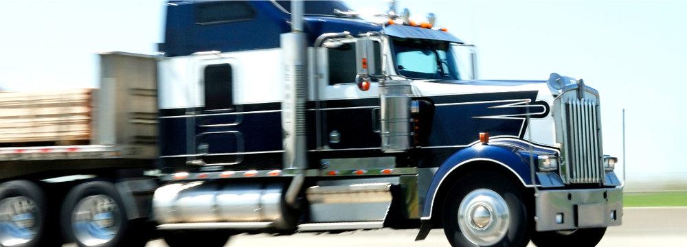 logistics-01.jpg