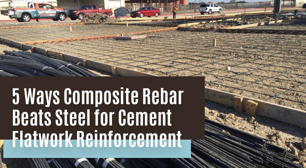 Composite Rebar Beats Steel 1.png