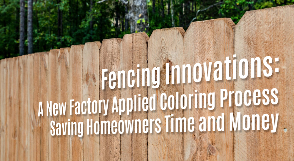 Fencing Innovations Header.png