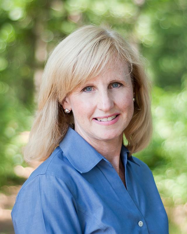Leslie Levenson - Founderleslie@communitygivingtree.org