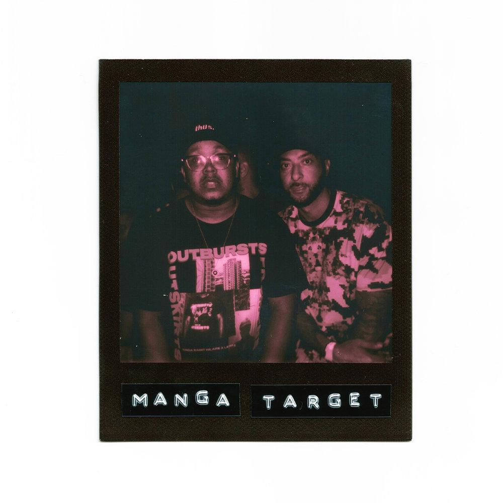 manga_target.jpg