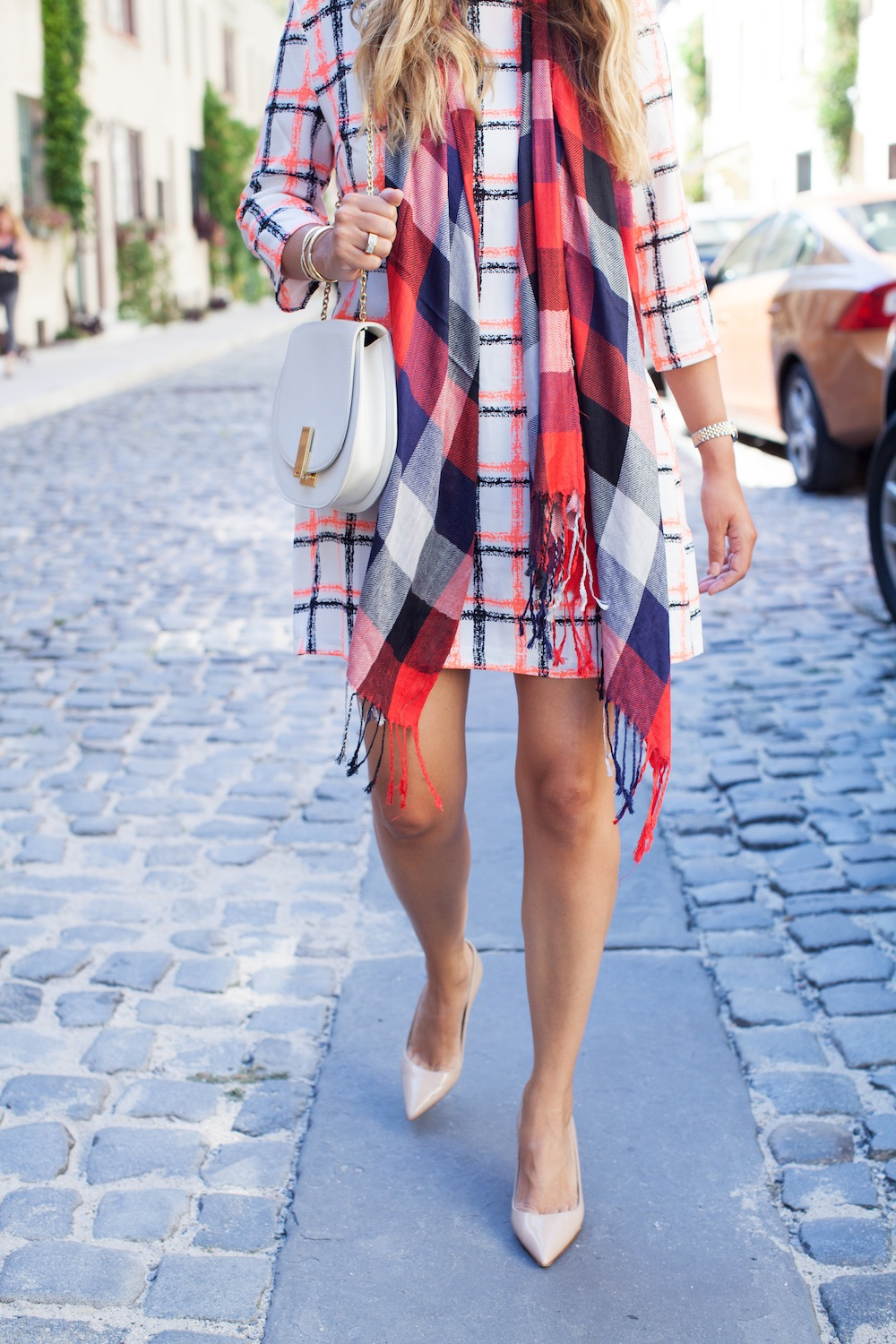 target-fall-plaid-pieces-6.jpg