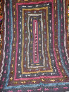 dd30720264b8265b95f9d7ff3c63b3d0--pakistani-textile-art.jpg