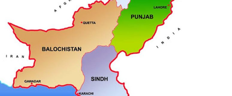 sindh-culture-and-history-of-sindh-pakistan-775x320.jpg