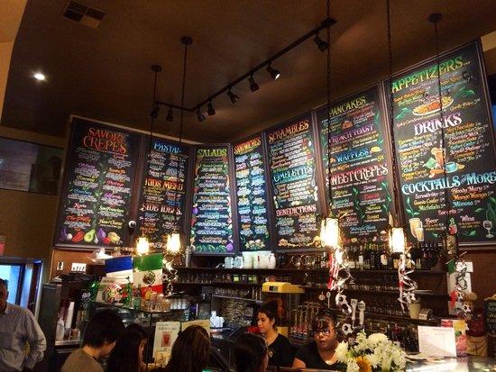 crepe-vine-restaurant.jpg