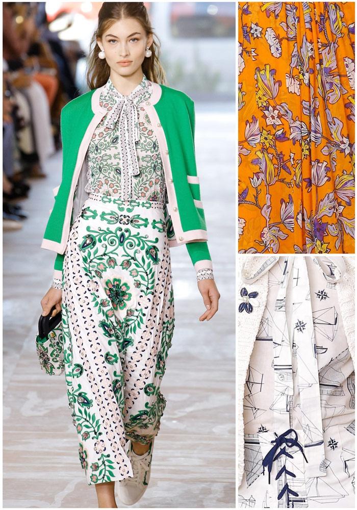 New_York_Fashion_Week_Spring_summer_2017_Print_Pattern_trends_1-700x1000.jpg