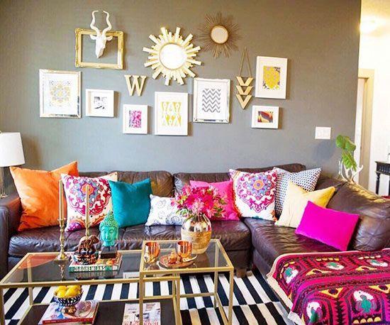 bffe0aa52ade23a747f36a352f56573f--home-decor-accessories-home-decor-colors.jpg