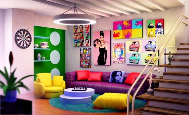 amazing-unique-home-decor.png