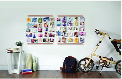 dorm-photo-display-collage-new-home-decor-college-display-hanging-hang-up-artsy-6ad437a0e5364e66c7aa64becfc284d3.jpg