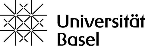 UniBas_Logo_DE_Schwarz_RGB_65.jpg
