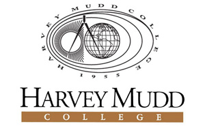 harvey-mudd-logo.jpg