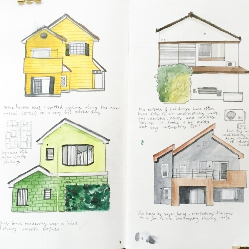 japanese houses sketch.JPG