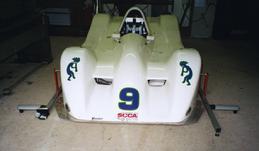 259_Racecar_Toe_Laser.jpg
