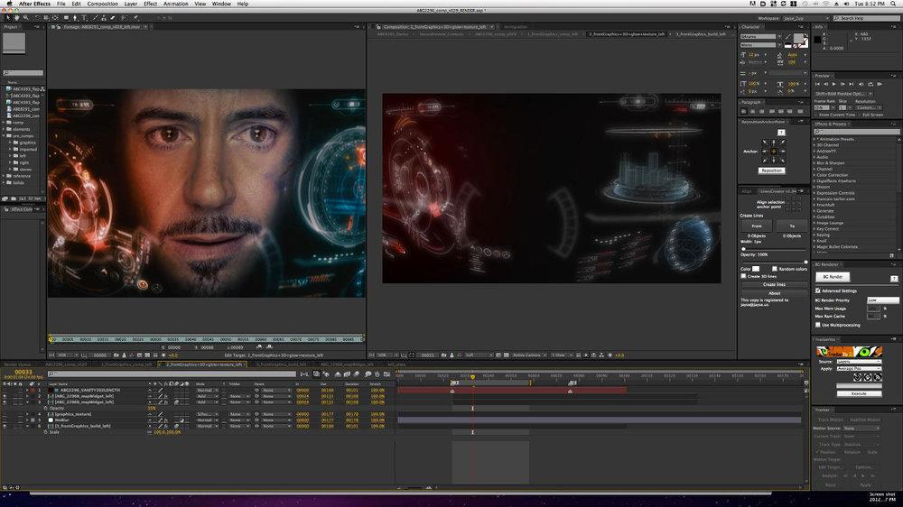 After-Effects-Iron-Man-Avengers.jpg