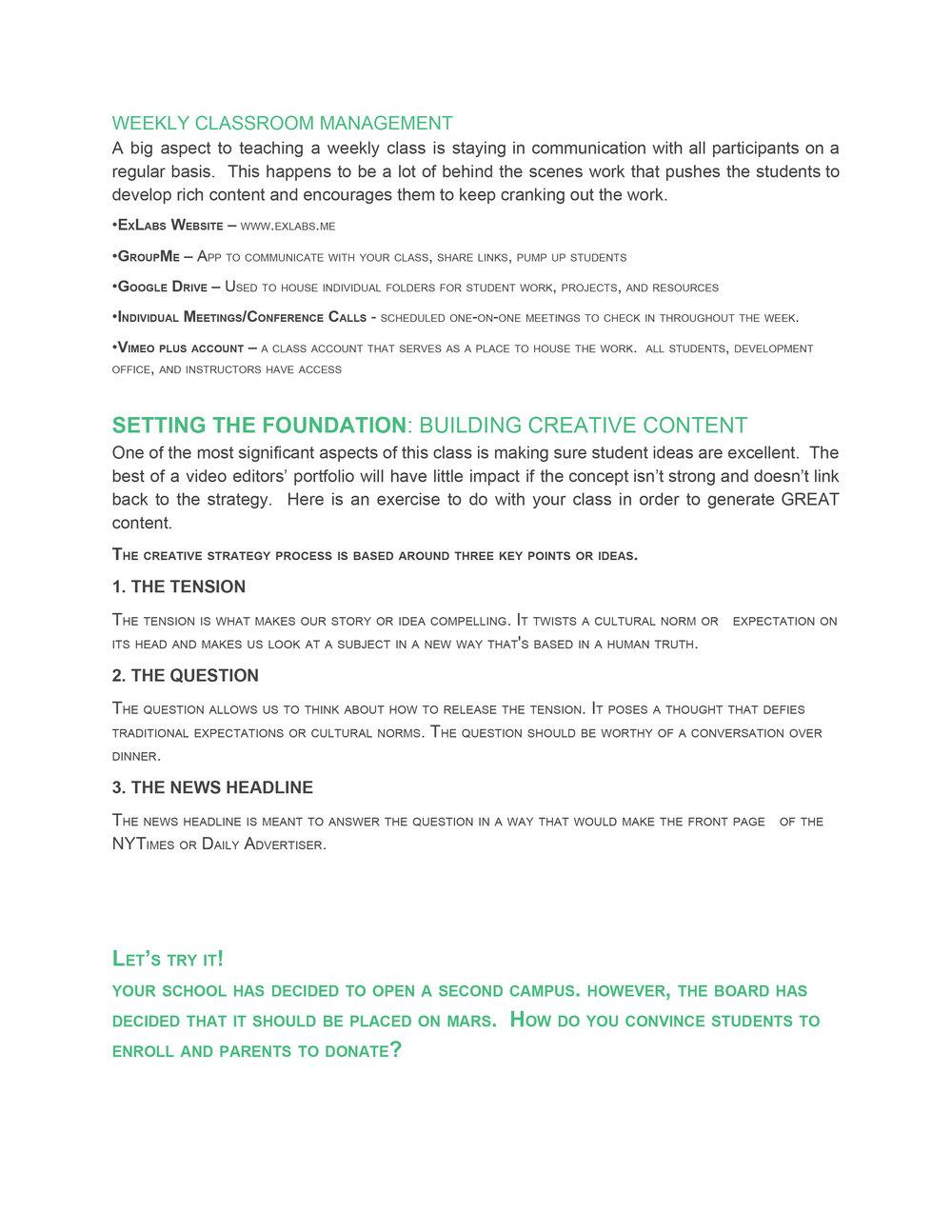 Educators Page - ExLabs-2.jpg