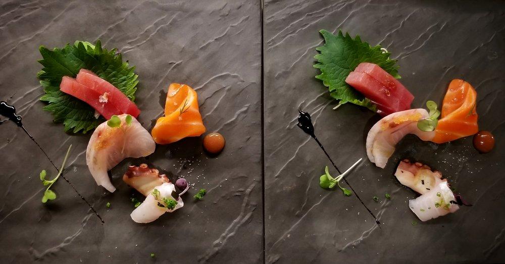 craft sashimi.jpg