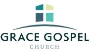 GGC Logo.PNG
