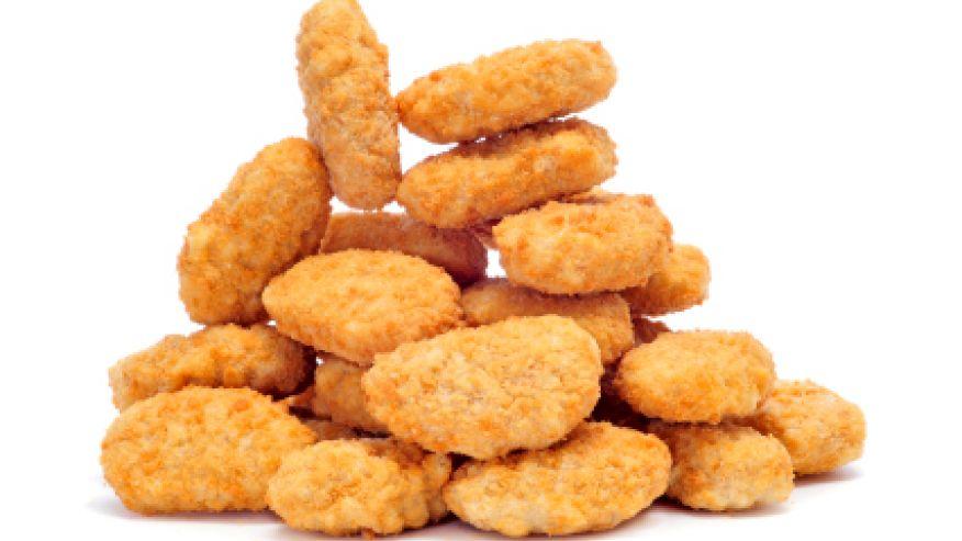 chickenNuggets.jpg