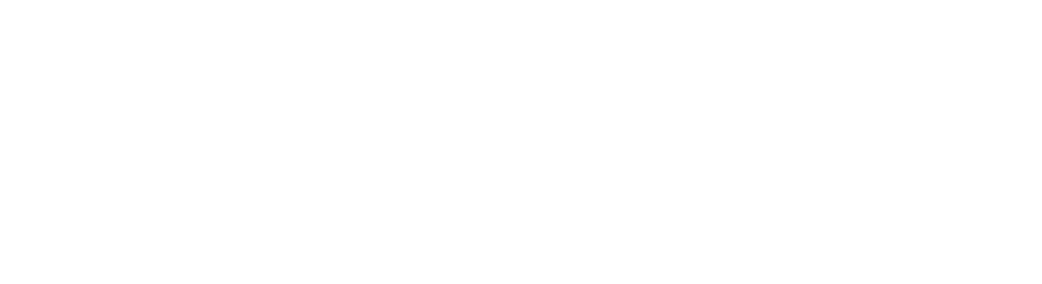 Vine Academy in Hinsdale, IL