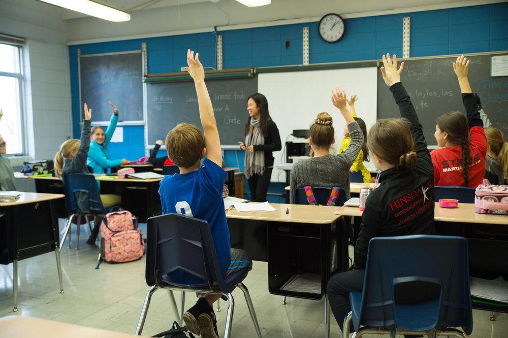 Yuka Teaching.jpg