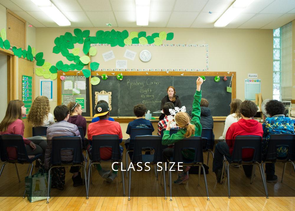 CLASS SIZE.jpg
