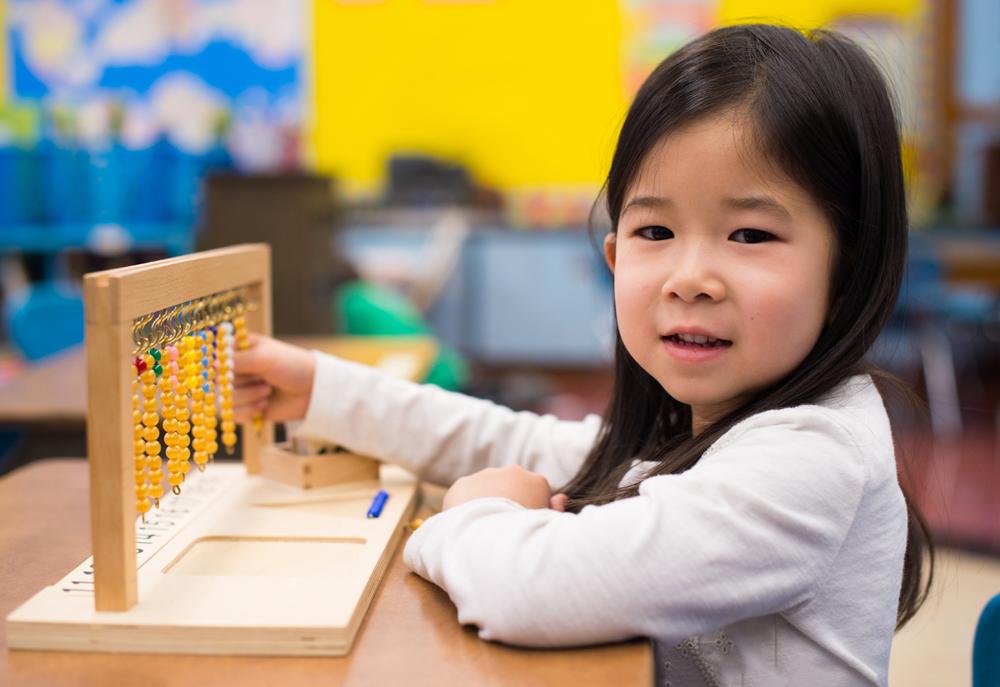 Montessori_10.jpg