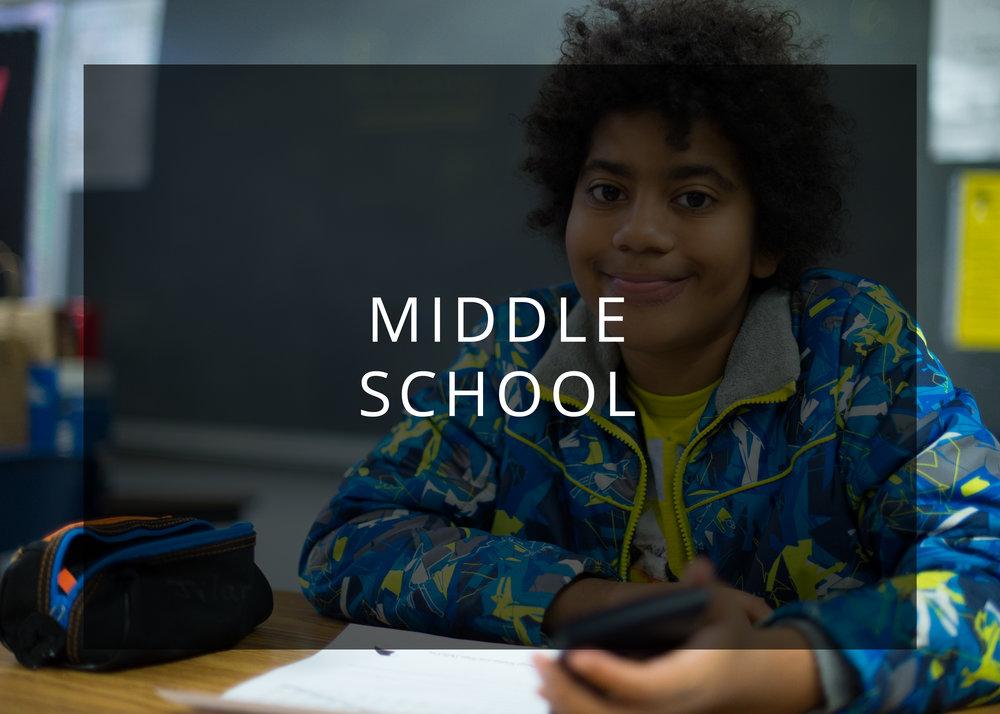 MIDDLE SCHOOL.jpg
