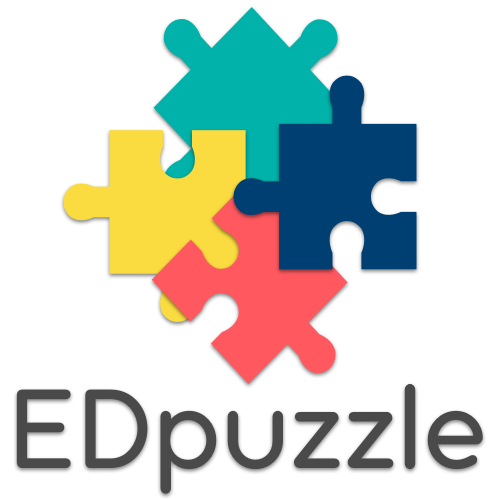 edpuzzle.png