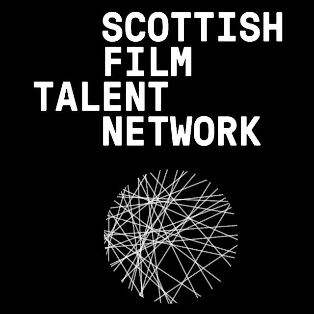 I was asked to shoot 2 out of the 20 projects shortlisted for this years SFTN programme and I'm excited to announce that both films have just been selected! Congrats to all involved and massive thanks to both teams for asking me to be involved. Swipe right to read more --  . . . . . . #scottishshorts #sftn #creativescotland #bfi #britishfilminstitute #shortfilm #filmmaking #filmfunding #cinematographer #directorofphotography #dop