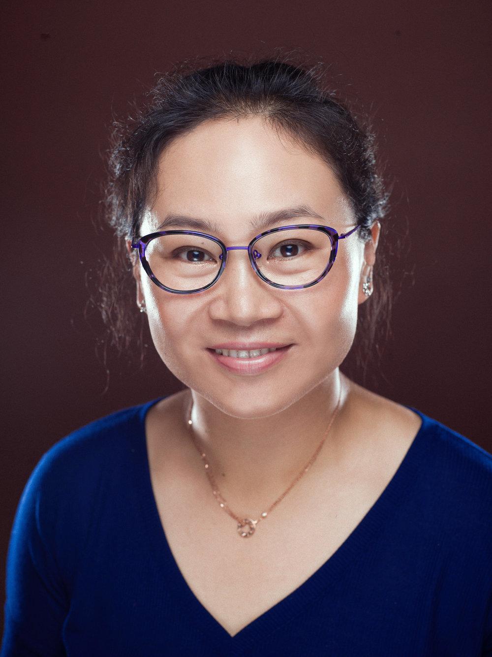 Asian Fit Eyewear Glasses Amp Frames 10 10 Optics