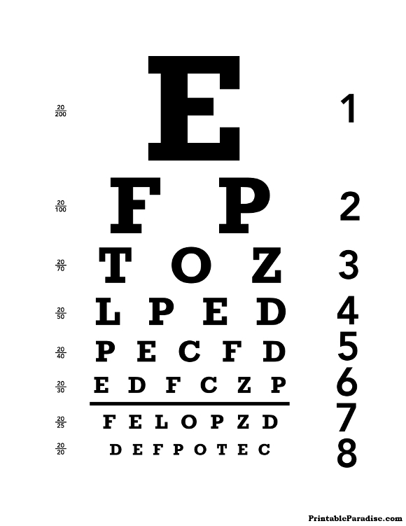printable-eye-chart.png