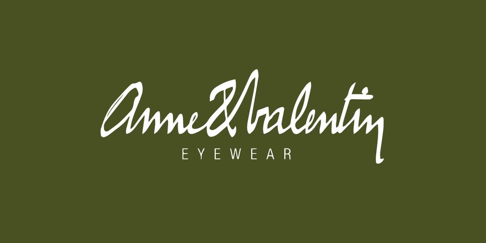 anne et valentin — 10/10 Optics - Eyewear Boutique in NYC - 212-366-1010