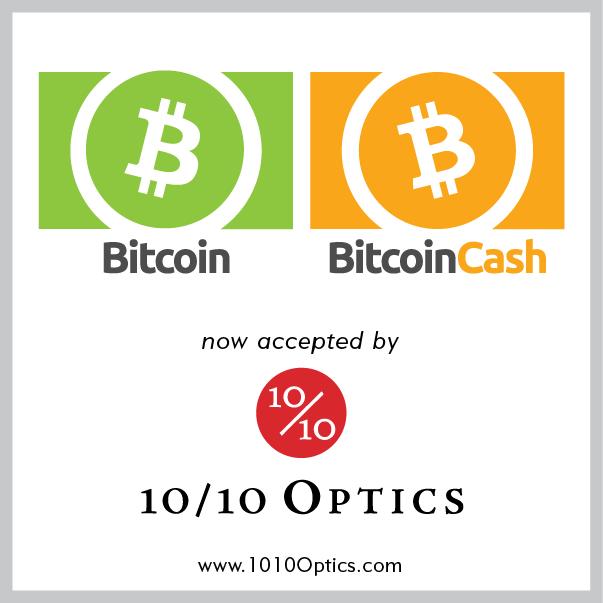 bitcoin_1010.png