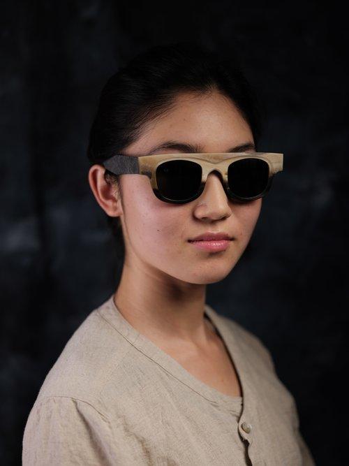 22296fdb67 Rigards — 10 10 Optics - Eyewear Boutique in NYC - 212-366-1010