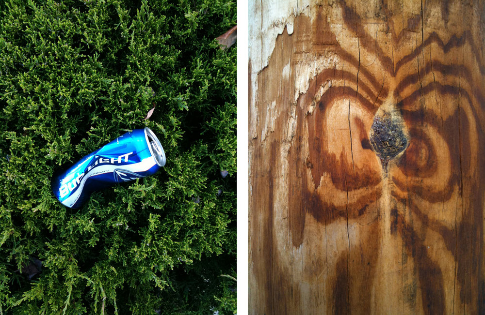 budlight+Wood.jpg