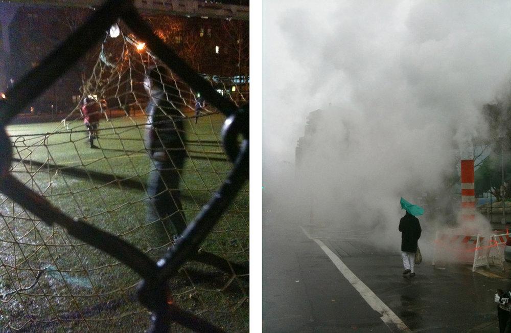 Fence+Fog.jpg