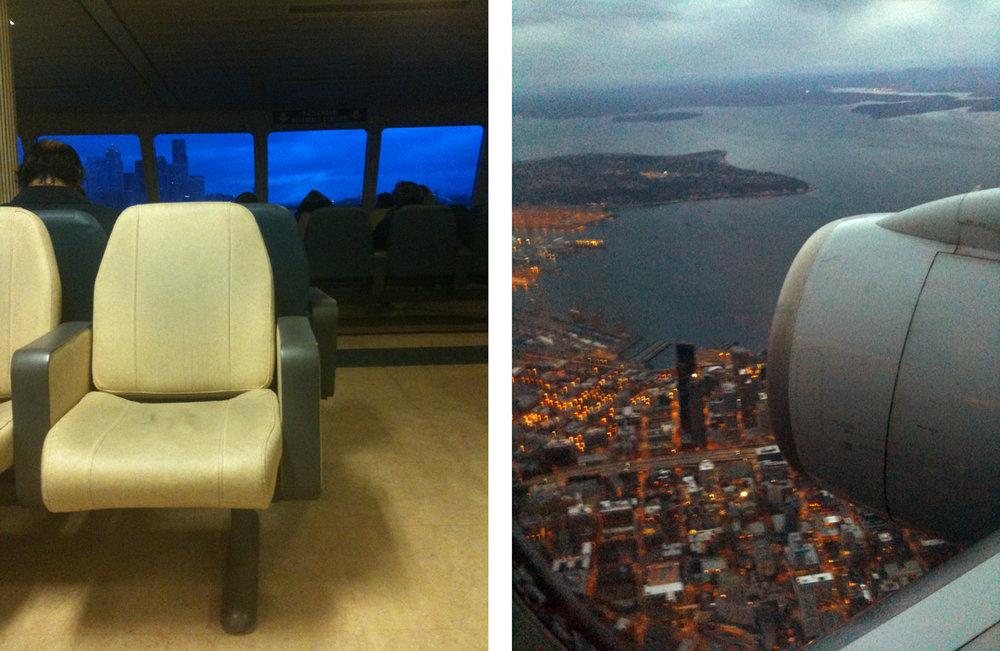ferry+Plane.jpg