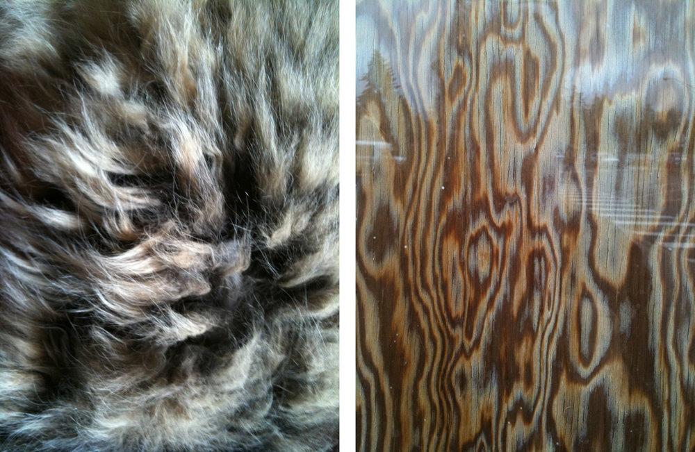 fur+wood.jpg