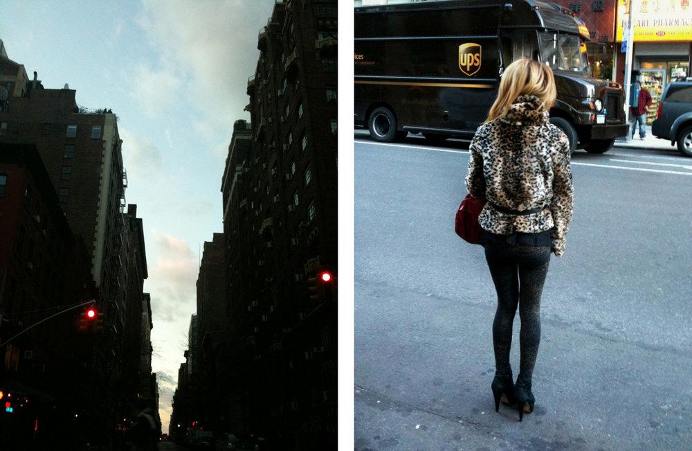 v-skyline+girl_street.jpg
