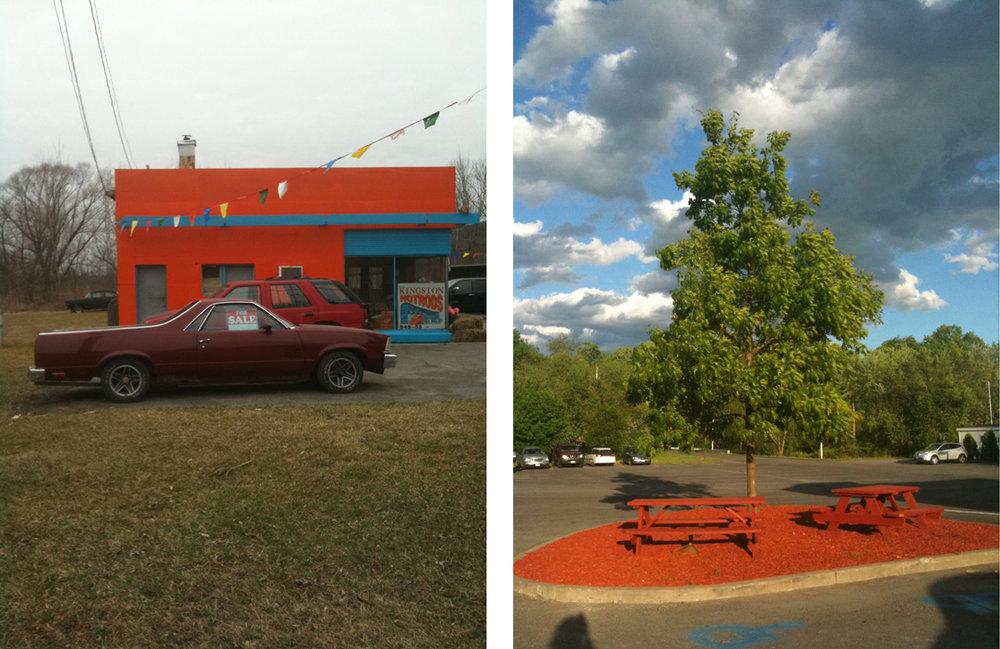 camino+orange_picnictable.jpg