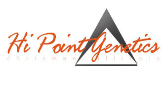 Hi Point Genetics