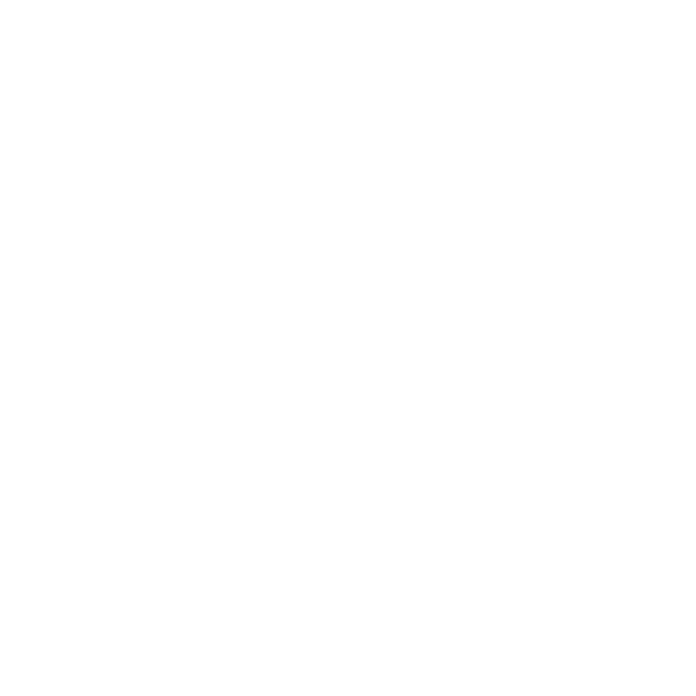 tatler for web.png