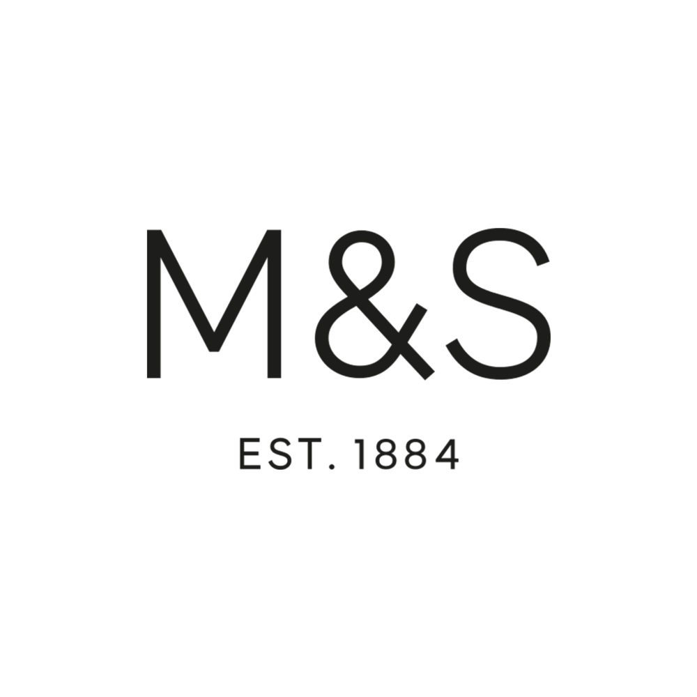 Marks and spencer logo for web.png