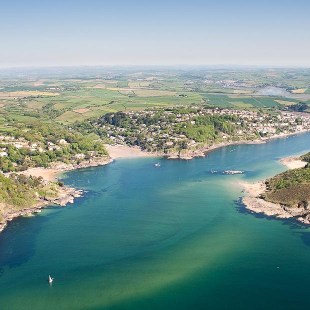 aerial-salcombe-estuary.jpg