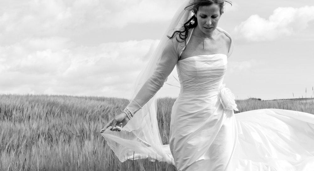 bride-field-1.jpg