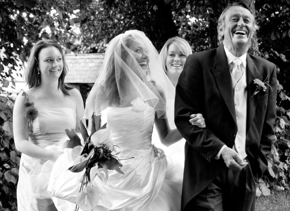 bride-father-1.jpg