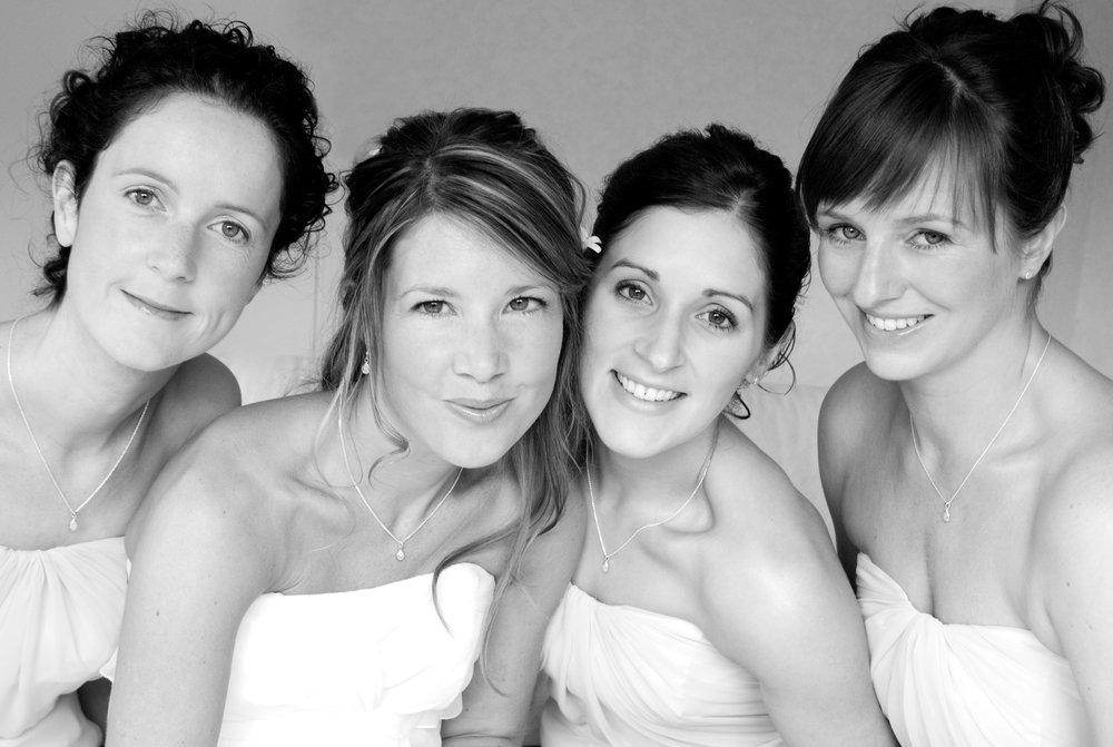 bridesmaids-2.jpg