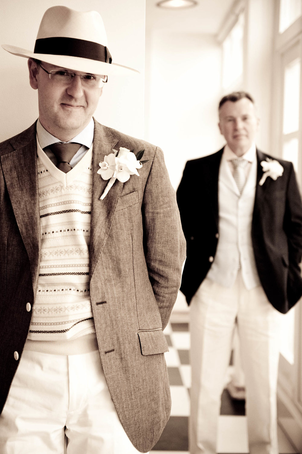 gay-wedding-2.jpg